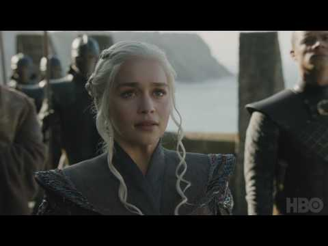 Game of Thrones: Season 7 Episode 4: Inside the Episode (HBO)