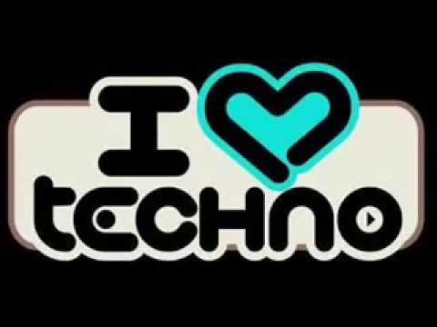 Tecno - SUPER MIX ENJOY AND SUSCRIBE :D DISFRUTEN Y SUSCRIBANSEEEE.