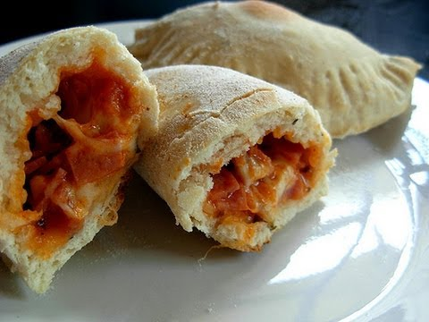 pizza pockets - Don't forget to LIKE, COMMENT, and SUBSCRIBE! SUB TO THE NEW CHANNEL  http://bit.ly/MichaelKoryFitness SUBSCRIBE FOR MORE VIDEOS  http://bit.ly/Sp16hB ----...