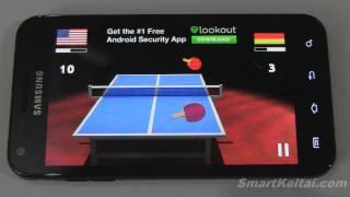 Скачать на андроид темы спорт