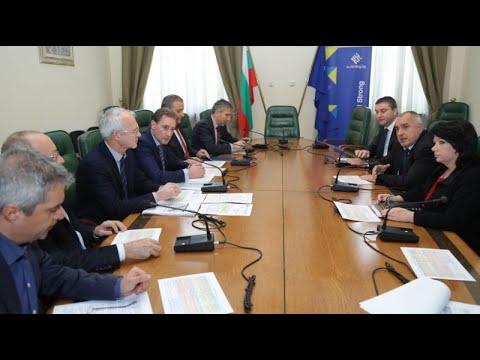 Извънредна среща в Министерския съвет за цените на тока