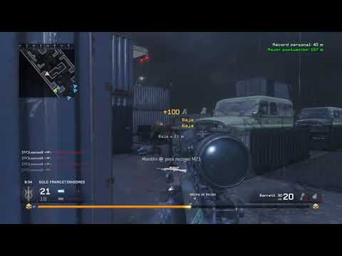 My first Clips For FrontChapters(FF) #FrontRC @FrontOG