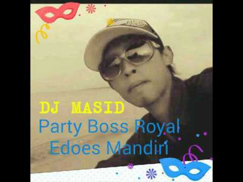 Video DJ MASID ONE THE BSK download in MP3, 3GP, MP4, WEBM, AVI, FLV January 2017