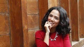 Wizzy | Selamat Jalan Kekasih Ost. Si Doel The Movie Gala Premiere Jakarta