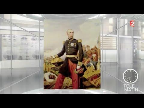 Mémoires - Mac Mahon président