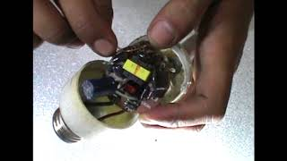 Video cara menyambung Kaca lampu yang sudah putus MP3, 3GP, MP4, WEBM, AVI, FLV November 2018