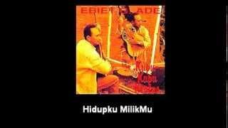 Download lagu Ebiet G Ade Hidupku Milikmu Mp3
