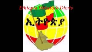 Ethiopia Wetatoch Dimts 07  22.12.2013