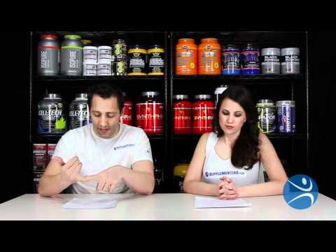 Libido Boost Review – Supplementing.com