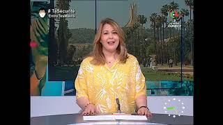 Bonjour d'Algérie - Émission du 11 juin 2020
