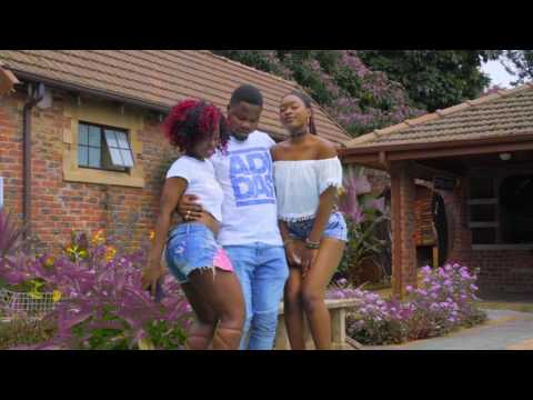 , title :'Jay Moe - Nisaidie Kushare (Official Music Video)'