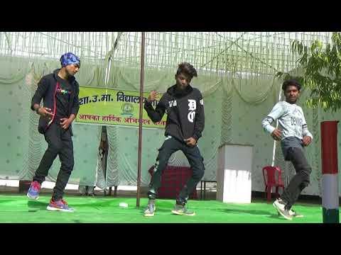 Video Phool Kumari re (Nagpur song) download in MP3, 3GP, MP4, WEBM, AVI, FLV January 2017