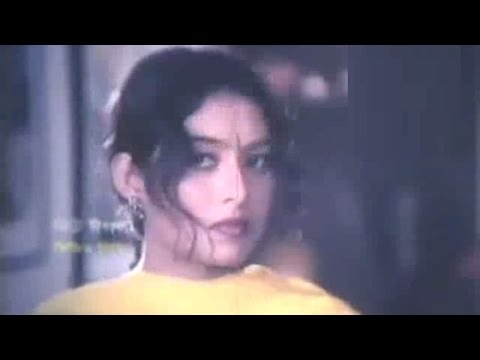 Don -  Manna & Shabnur Action Romantic Bangla Full Movie