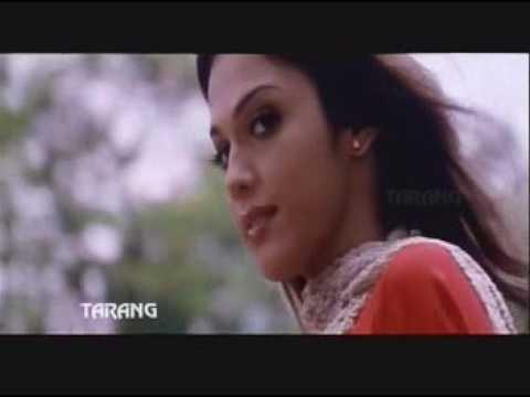 Video bepanah pyar hai aaja download in MP3, 3GP, MP4, WEBM, AVI, FLV January 2017