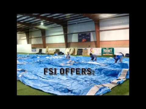 FSI Sales Video
