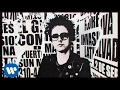 Download Lagu Green Day - Ordinary World (Official Lyric Video) Mp3 Free