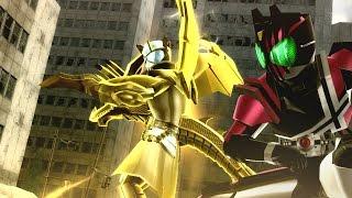 Nonton Kamen Rider Battride War Genesis   Wizard   Decade Gameplay   Hell Film Subtitle Indonesia Streaming Movie Download