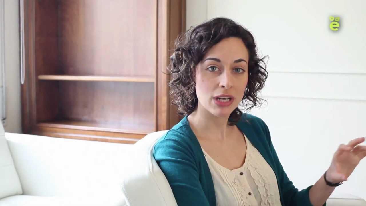 vídeo sobre una dieta para la artritis reumatoide