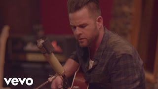 Purchase David Nail's latest music: http://umgn.us/davidnailpurchaseStream the latest from David Nail: http://umgn.us/davidnailstreamSign up to receive email updates from David Nail: http://umgn.us/davidnailupdatesWebsite: http://www.davidnail.comFacebook: https://www.facebook.com/DavidNailInstagram: https://www.instagram.com/davidnailTwitter: https://twitter.com/davidnailMusic video by David Nail performing Countin' Cars. (C) 2014 MCA Nashville, a Division of UMG Recordings, Inc.