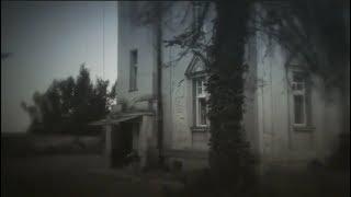 Video The Envlps: Pozvánka Gothic Party