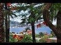 Download Lagu BUYUKADA  Büyükada  Istanbul - Island Mp3 Free