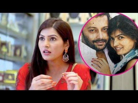 Sangeita Chauhan aka Meghna Husband MISSING | Ek S