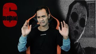 Video VIDEO MISTERIUS DI INTERNET YANG KALIAN BELUM TAU! MP3, 3GP, MP4, WEBM, AVI, FLV Januari 2019
