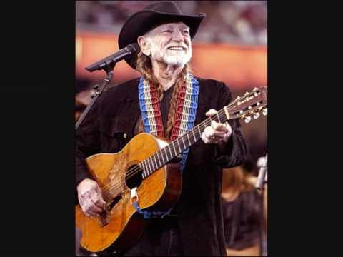 Tekst piosenki Willie Nelson - All of me po polsku