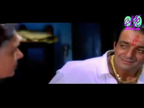 Video 50 tola sanjay dutt best dialogue download in MP3, 3GP, MP4, WEBM, AVI, FLV January 2017