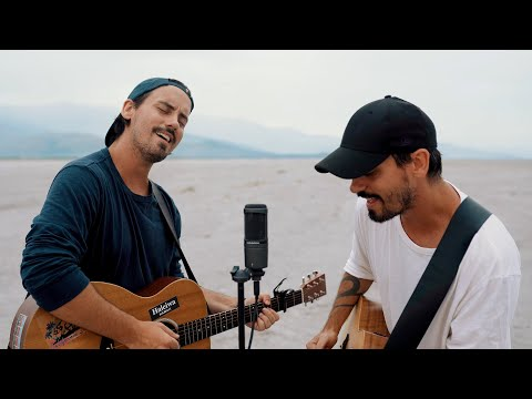 Right Here Waiting - Music Travel Love (Richard Marx Cover) (Zambales Philippines)