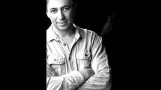 عمر العبدلات درج يا غزالي - YouTube.flv Video