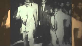 Twisted Soul .. 1968 .. Stanley Mitchell .. Get It Baby. - YouTube