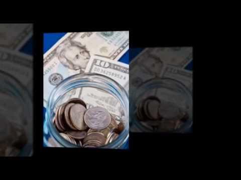Start Up Funding Procedures