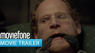 Nonton  Big Bad Wolves  Trailer   Moviefone Film Subtitle Indonesia Streaming Movie Download