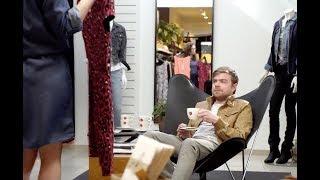 Douwe Egberts - Goede Koffie en Thee is goud waard