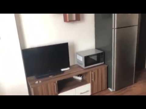 Квартиры в Болгарии Продажа квартир на курортах Болгарии