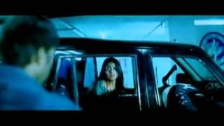 Meri Shapath Hindi Dubbed