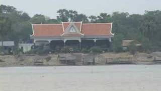 Khmer Documentary - Cambodia Scenery