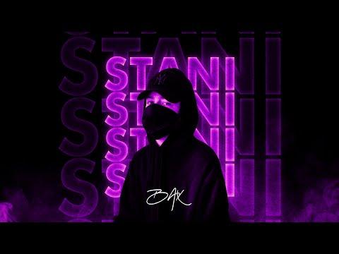 Baks - Stani (Official audio)