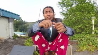 Video GAJIANYA BAJINDOL DI KOREA (PART 1 ) MP3, 3GP, MP4, WEBM, AVI, FLV November 2018