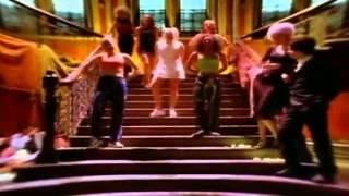 Video Spice Girls - Wannabe (DJ Explow Club Wild Remix) DVJ BEAT V-REMIX MP3, 3GP, MP4, WEBM, AVI, FLV Juli 2018