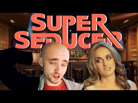 Как найти тян — Super Seducer