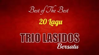 Video Best Of Trio Lasidos MP3, 3GP, MP4, WEBM, AVI, FLV Juni 2018