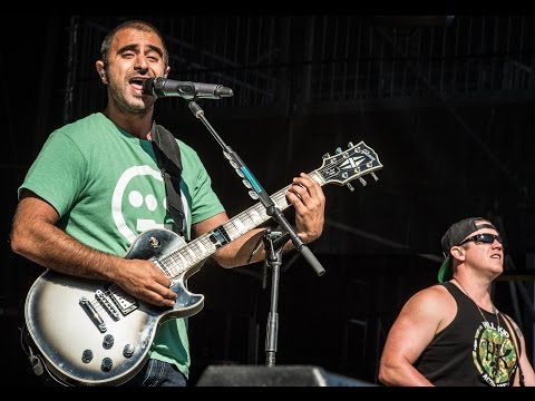 Video Rebelution -