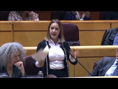 Ni a Ceuta ni a Melilla nos pueden dar lecciones de solidaridad, generosidad ni defensa de los derechos humanos en lo que a inmigración se refiere.