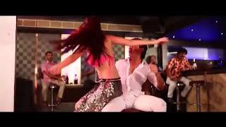 Sadhe Teen Baje - Bollywood Villa