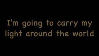 This Little Light of Mine Lyrics
