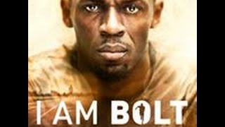 Nonton I AM BOLT ( OFFICIAL TRAILER ) Film Subtitle Indonesia Streaming Movie Download