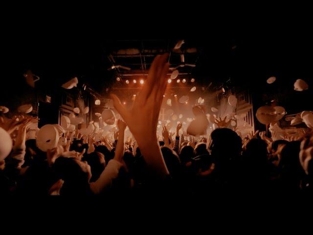 少女-ロリヰタ-23区「宴-UTAGE-」Music Video FULL