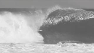 Kalbarri Australia  City new picture : Volcom -- Western Australia w/ Kalbarri -- road-tested season II, Surf Ep. 3